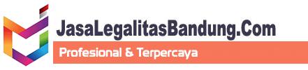 JasaLegalitasBandung.Com